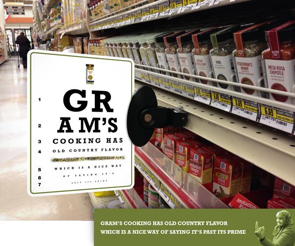 2_eye_chart_green.jpg