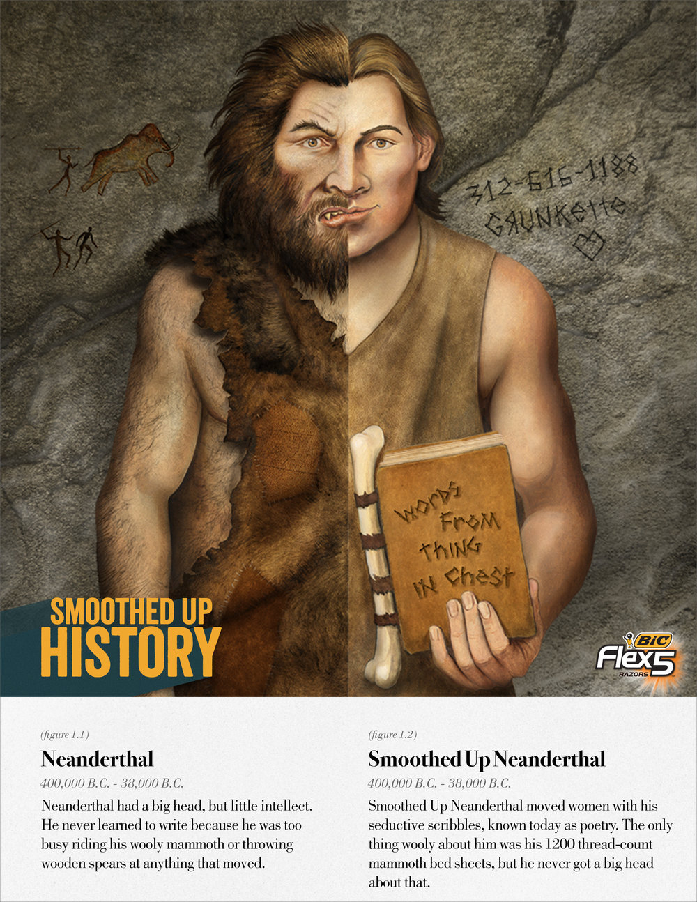 SmoothedUpHistory_Textbook_Layout_0000_Neanderthal.jpg