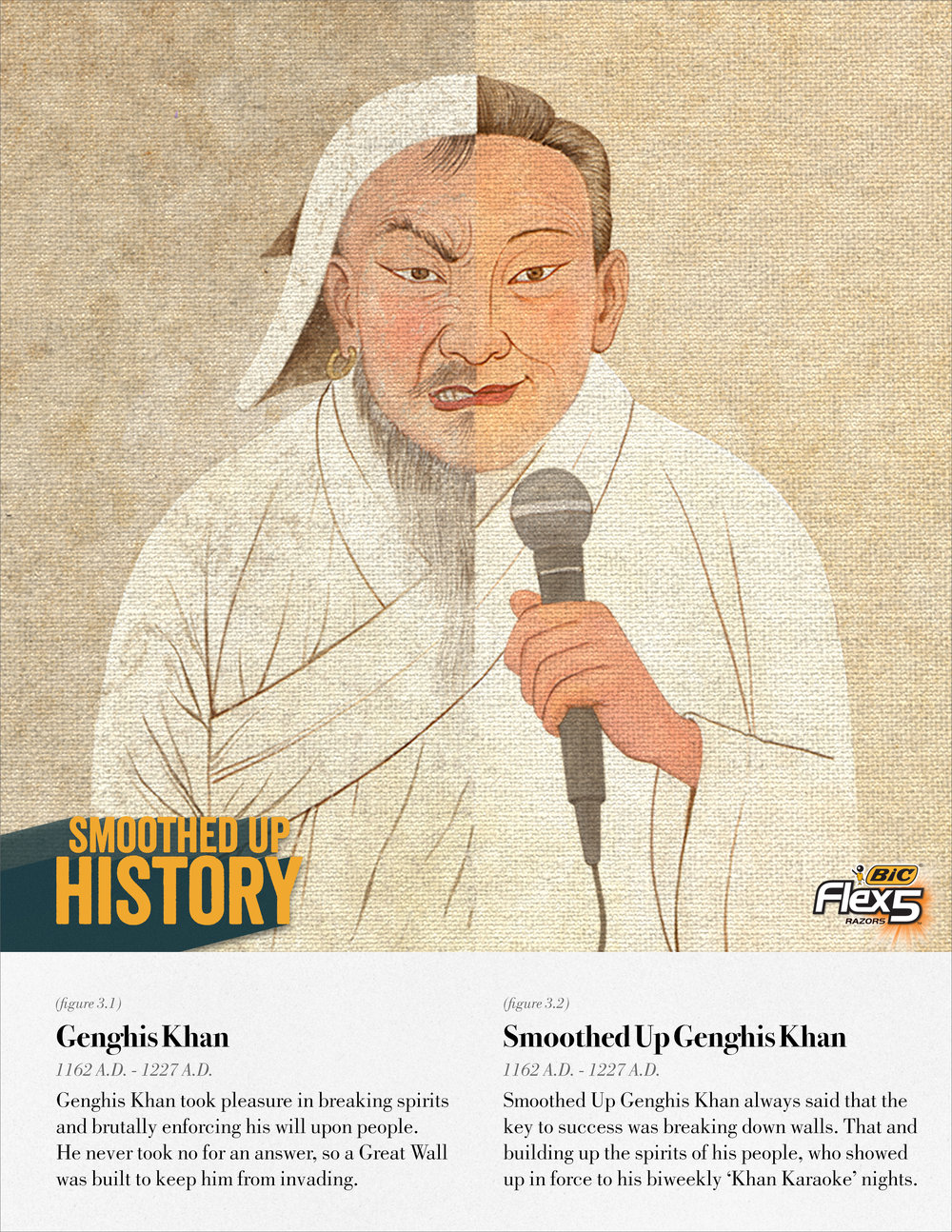 SmoothedUpHistory_Textbook_Layout_0002_Genghis Khan.jpg
