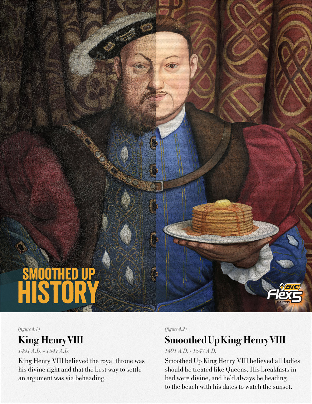 SmoothedUpHistory_Textbook_Layout_0003_King Henry VIII.jpg