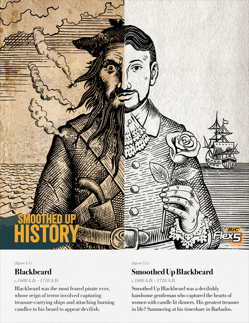 SmoothedUpHistory_Textbook_Layout_0004_Blackbeard.jpg