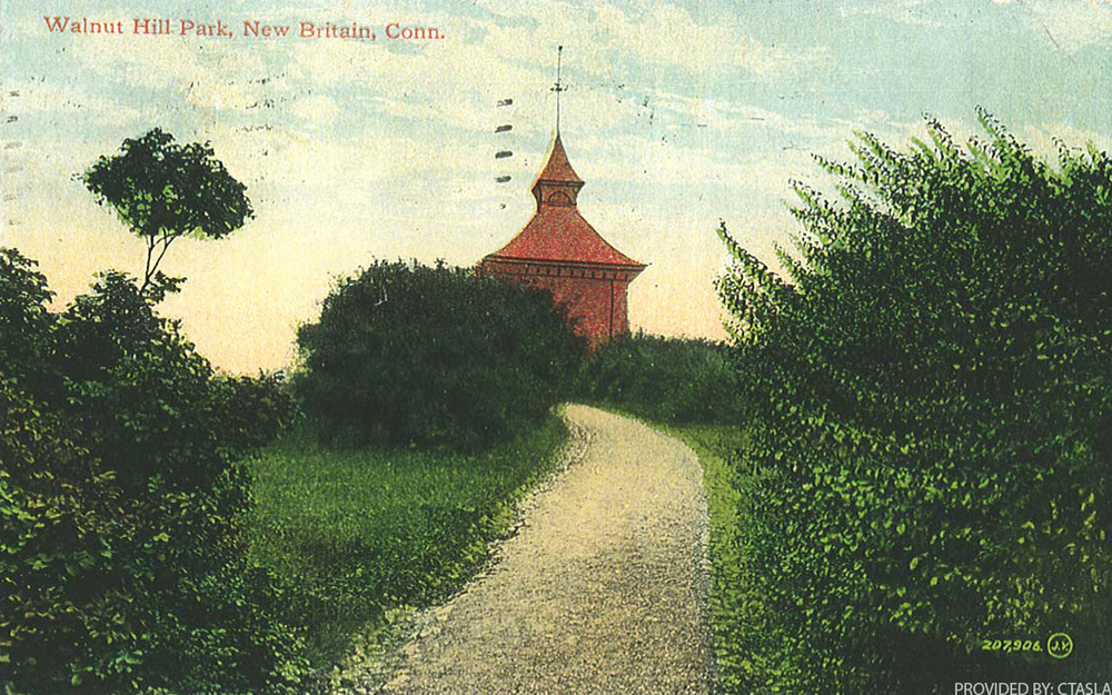 Walnut Hill Park postcard.jpg