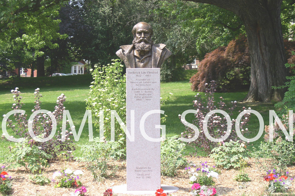 Olmsted bust-COMING SOON.jpg