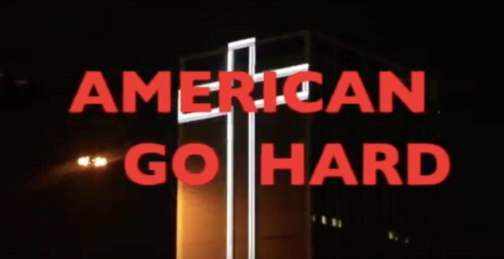 American Gothard