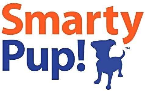 SmartyPup!