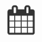 icon-date.png