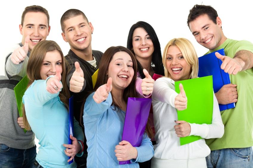 happy_students.jpg