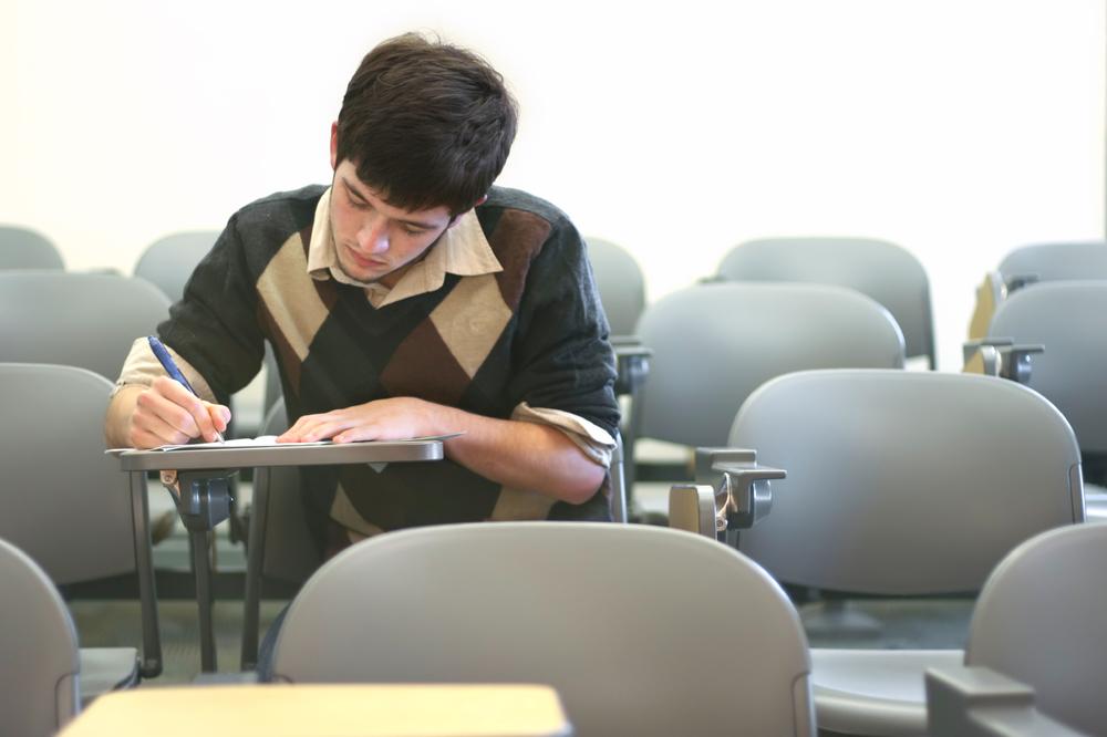 student_exam.jpg