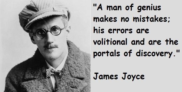 James Joyce Quote.jpg