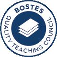 BOSTES QTC Logo