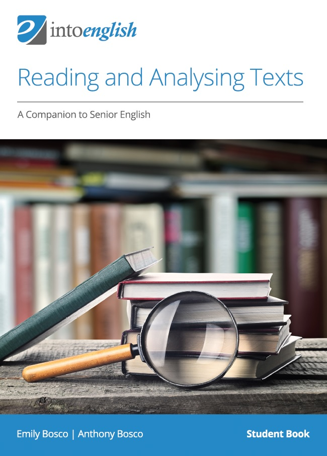 textual analysis of the perpetual adolescent These generational worries about adolescent literacies, it is argued, are also reflective of, and layered upon, anxieties related to america's economic standing and national security.