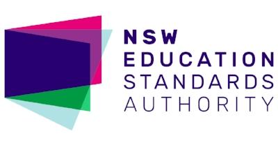 NESA Logo - White Background.jpg
