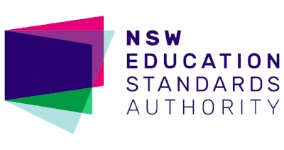 Attending Approaches to the New Year 11 and Year 12 English Syllabus will contribute 5 hours of NESA Registered PD addressing Standard 2 and Standard 3 from the Australian Professional Standards for Teachers towards maintaining Proficient Teacher Accreditation in NSW.