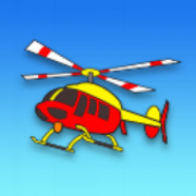 Game Icon ios Helicopter.png