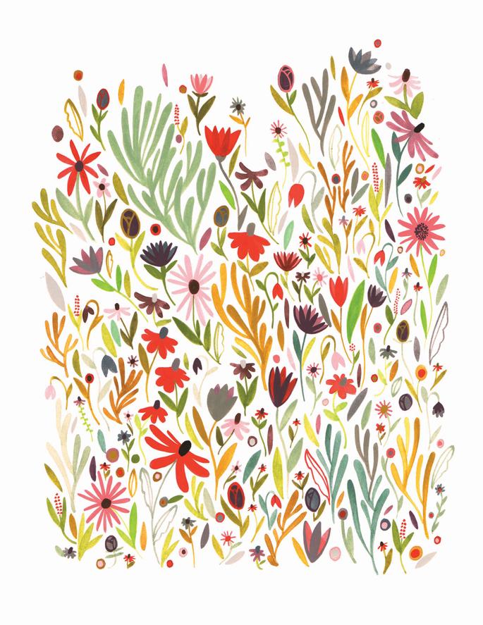 Spring_textile_full.jpg