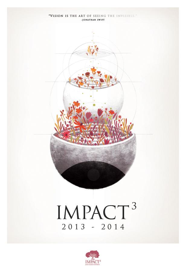 Impact_FINAL.jpg