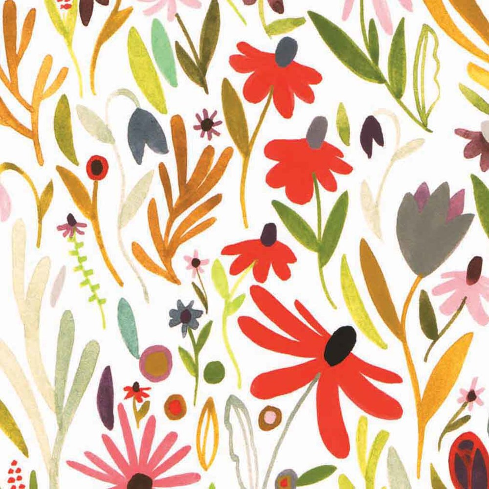 Spring_textile_detail.jpg