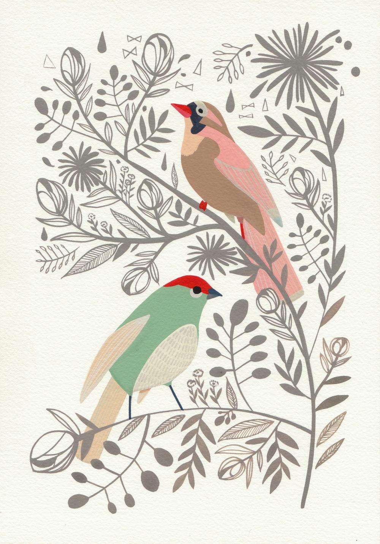 Birdie03.jpg