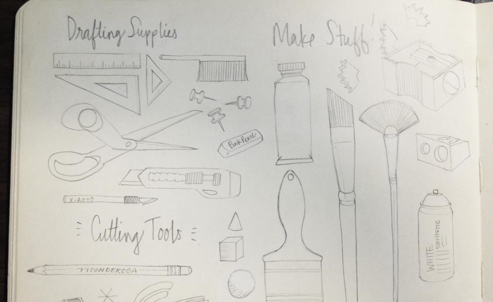 supplies1.jpg