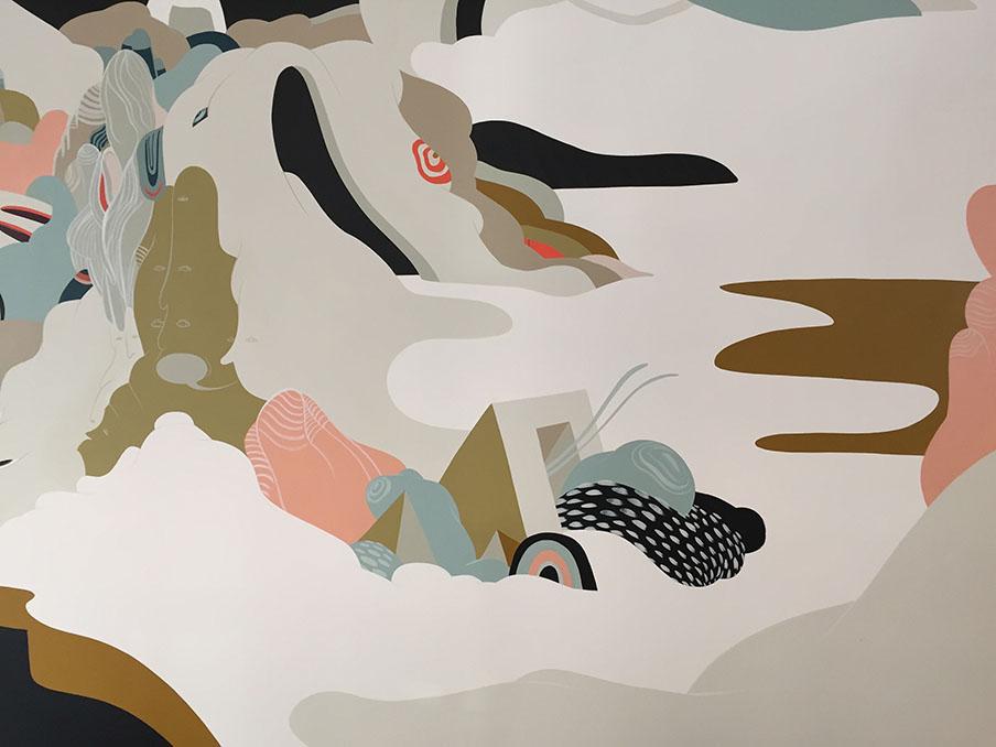 mural_detail_02.jpg