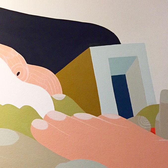 mural_detail_01.jpg