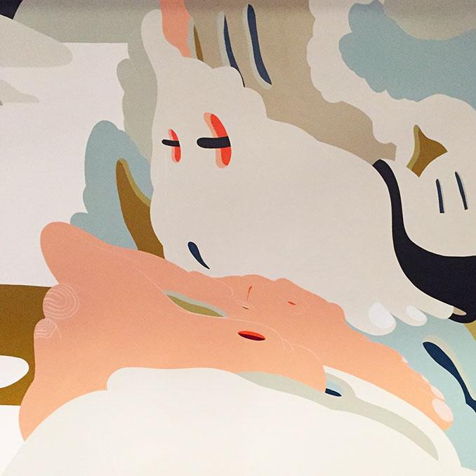 mural_detail_03.jpg