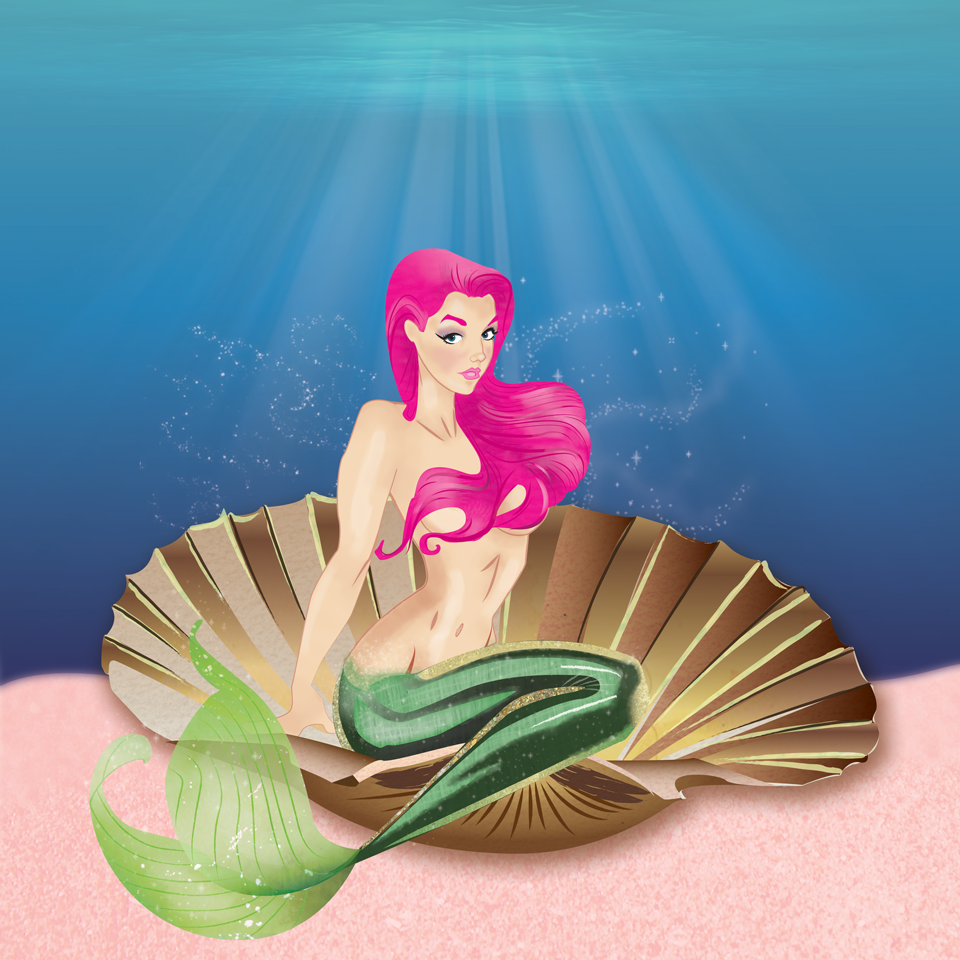Mermaid_960Full.png