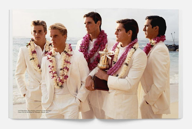 med_bruce-weber-saturdays-magazine-jpg.jpg
