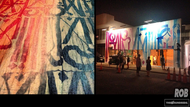 retna-LV-scarf-miami-louis-vuittion-mural.jpeg