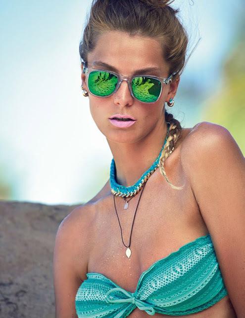Daria-Werbowy-Vogue-Spain-July-2013.18.jpg