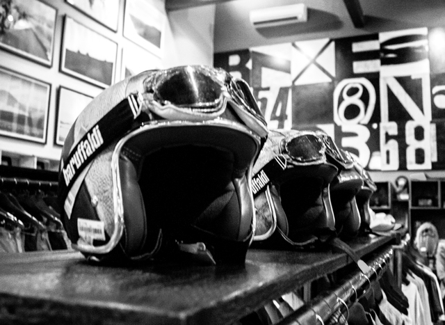 12bali-dues-helmet-web.jpg