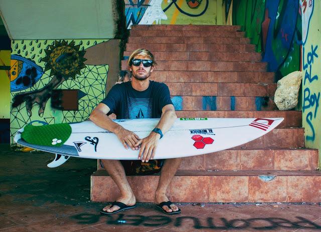 Street Art in Bali