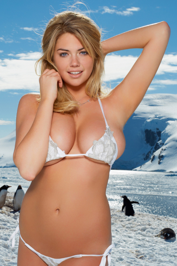 2013-sports-illustrated-swimsuit-edition-1.jpg