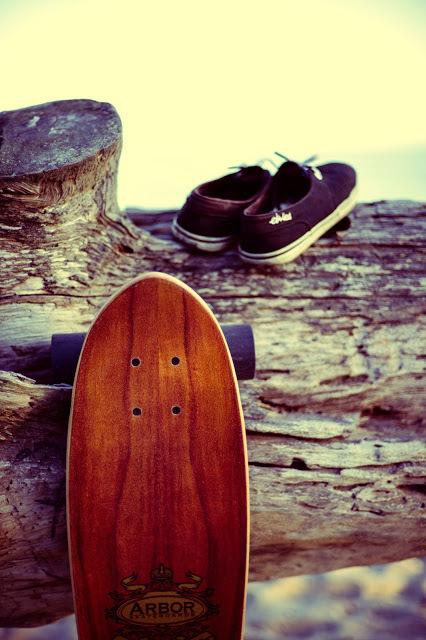 shoes-web.jpg