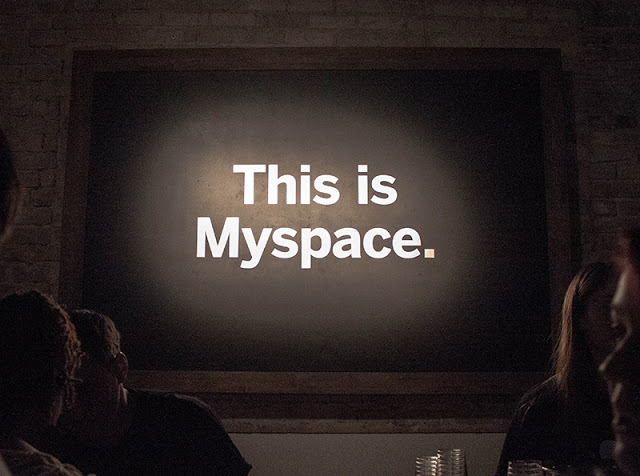 sxsw_thisismyspace_web.jpg
