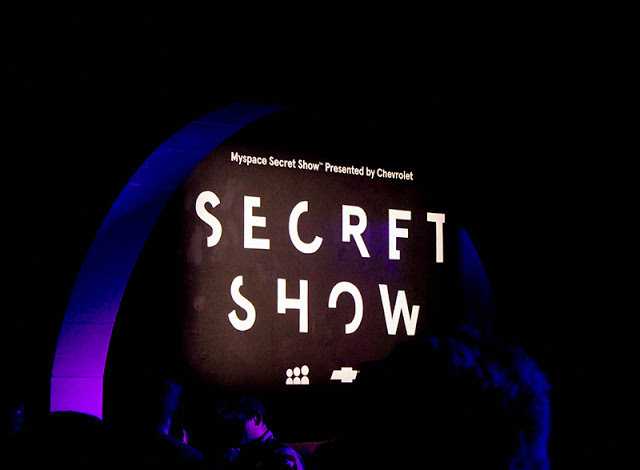 sxsw_secretshow_web.jpg