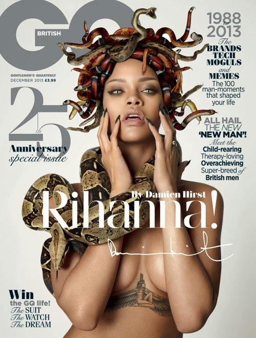 Rihanna-cover-GQ-24Oct13_pr_500.jpg