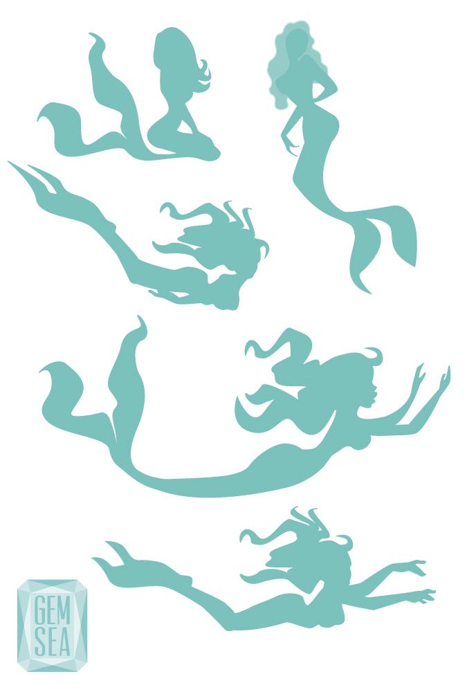 MermaidGEMSAE.jpg
