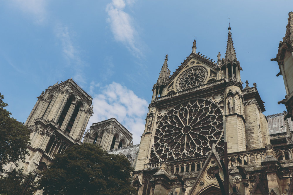 europe_paris_notredame_2.jpg