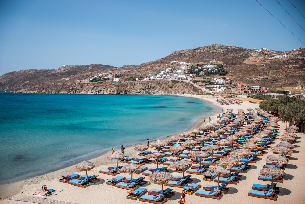europe_greece_mykonos7.jpg