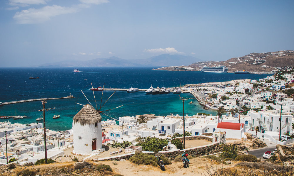 europe_greece_mykonos13.jpg