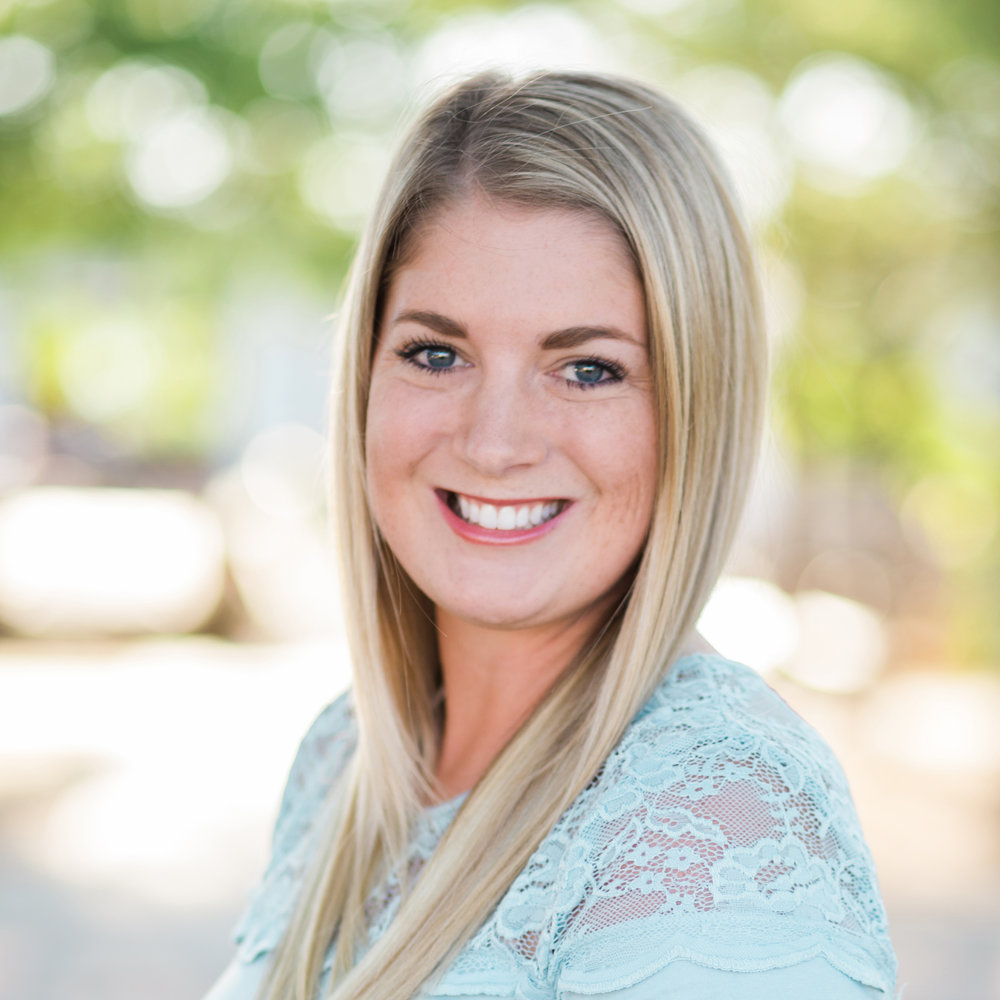 Bri Conrad | VP of Sponsorship Workplace: Method Studio Contact: sponsorship@iida-intermountain.org Why IIDA: Favorite Event: