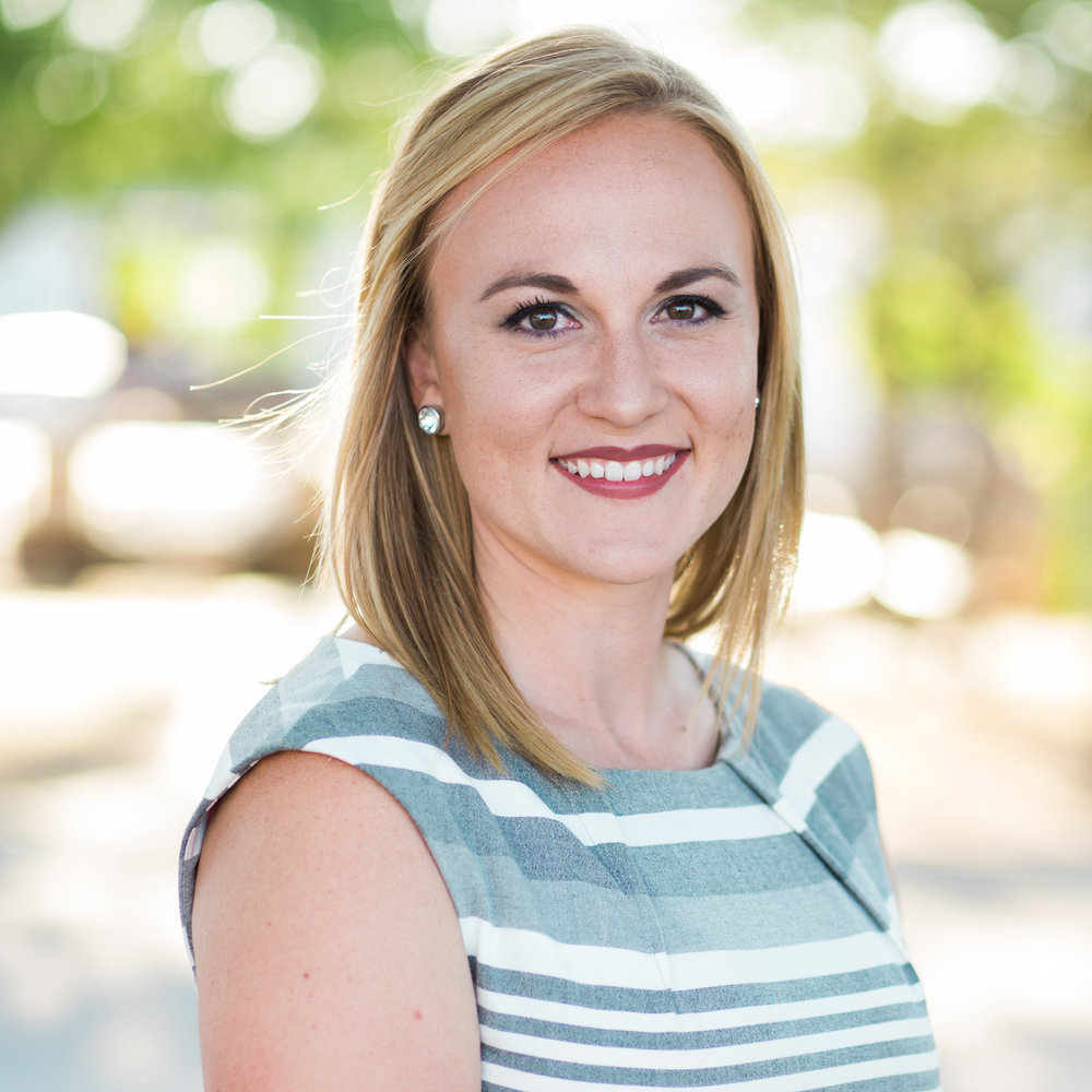 Whitney Reyolds | VP of Professional Development Workplace: Interior Solutions Contact: professionaldevelopment@iida-intermountain.org Why IIDA: Favorite Event:
