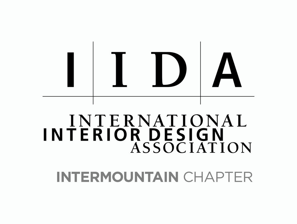 CEUs IIDA INTERMOUNTAIN CHAPTER