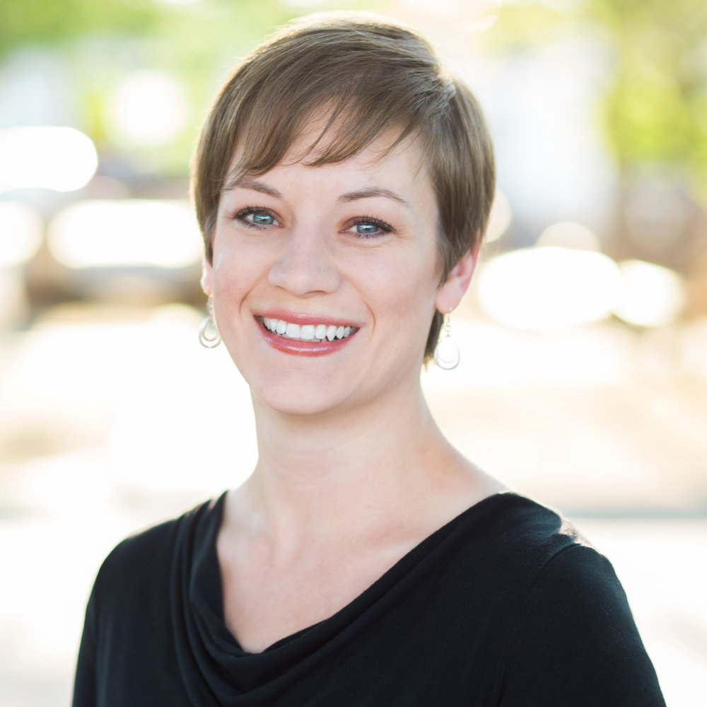 Stephanie Mulford  Past President Workplace: Salt Studio Why IIDA:Because I'm passionate about the value of Interior Design and I believe in elevating the profession through education, design excellence, legislation, leadership and accreditation. Favorite Event: Fashion Remix