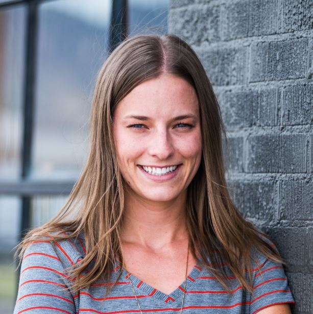 Kara Norlin  President Workplace:Midwest Commercial Interiors Contact: office@iida-intermountain.org Why IIDA: IIDA provides me with the support and alliance of industry professionals that is vital to the success of our design community. Favorite Event: Fashion Remix