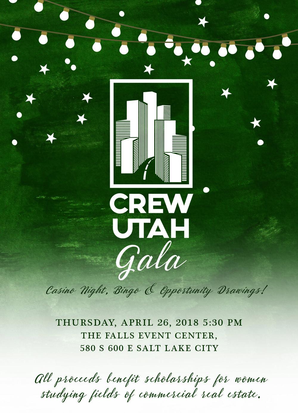 2018-02-11-CREW-Gala-Invite-A (002).jpg