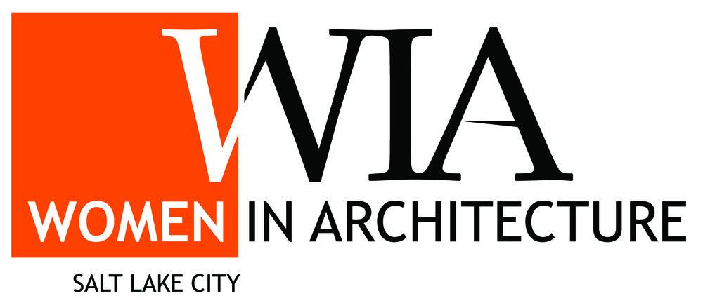 WIA logo.jpg