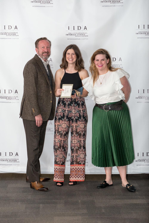IIDA BEST AWARDS 2018-326.jpg