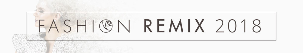 IIDA-website-fash-remix.jpg
